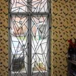 LLZ-TAPET-2012-12-interiør