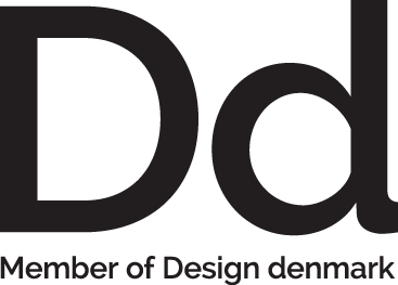 member-of-design-denmark-til-webside