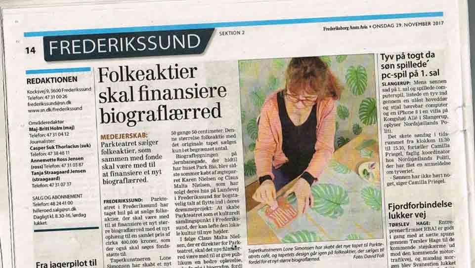 folkeaktier.-en-avisartikel-fra-frederiksborg-amtsavis