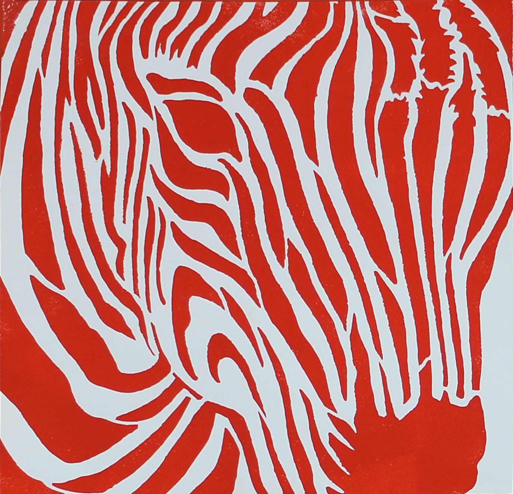 LLZ-DESIGN-Skabeloner-og-stencils- en Zebra-064