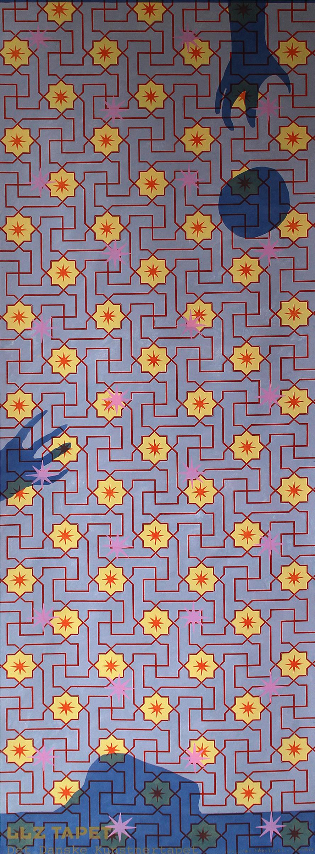 Original-håndtrykt-Tapet-fra-llz-tapet-Lone-Simonsen_5-9560